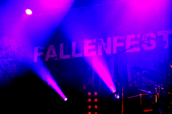 fallenfest