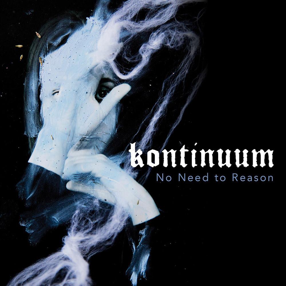 Αποτέλεσμα εικόνας για kontinuum no need to reason