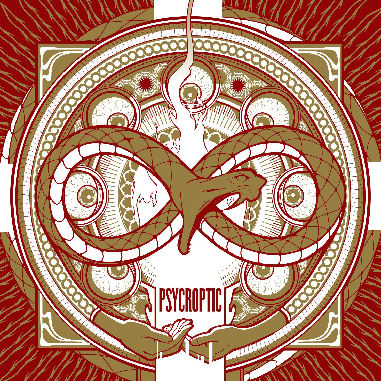 [Metal] Playlist - Page 4 Psycroptic_-_psycroptic_-_pm-001