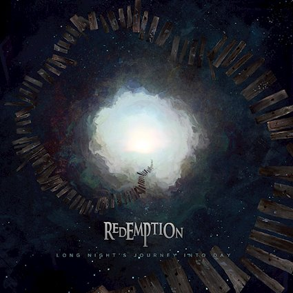 Redemption launches cover song of U2's