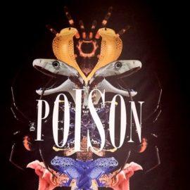 Exposition Poison