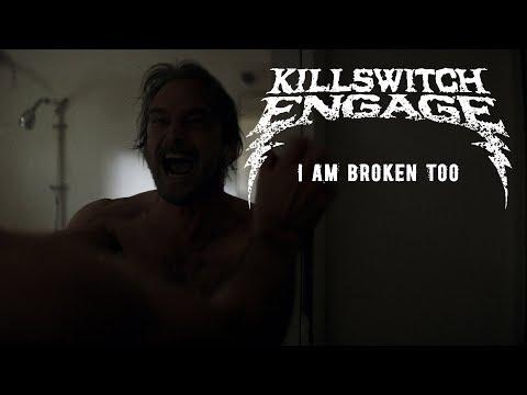 KILLSWITCH ENGAGE: