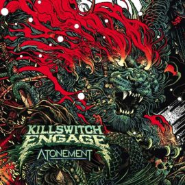 KILLSWITCH ENGAGE (2)
