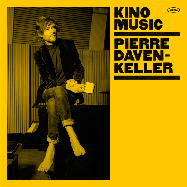 Pierre Daven-Keller (1)