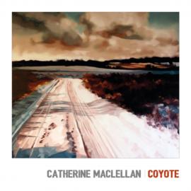 Catherine MacLELLAN