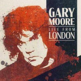 Gary Moore (2)