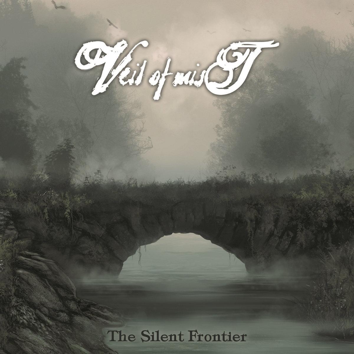 Silent Frontier (3)