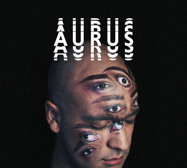 AURUS nouveau single The Abettors