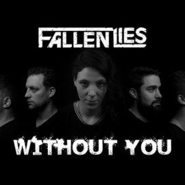 Fallen Lies