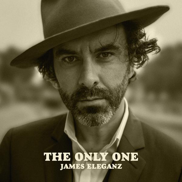 James Eleganz (1)