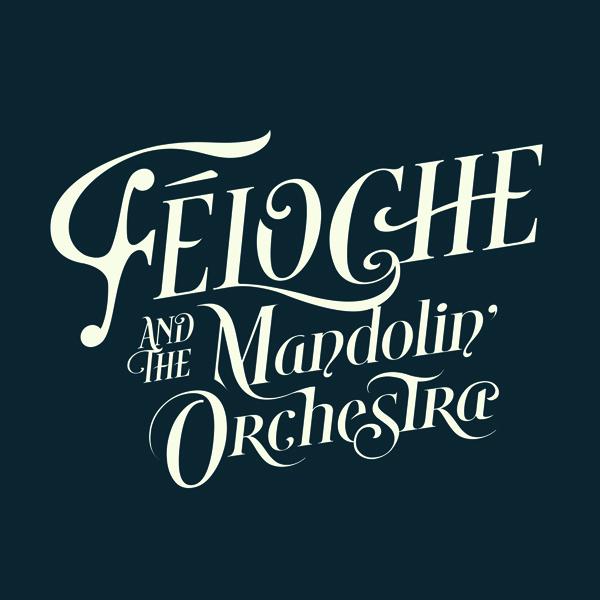 Féloche (1)