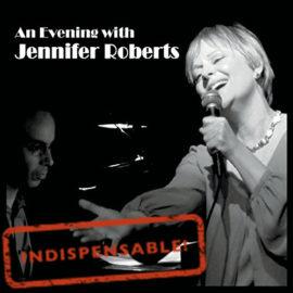 Jennifer Roberts - An Evening with…