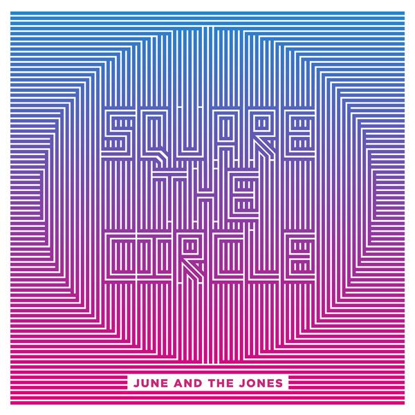 June and the Jones (1)