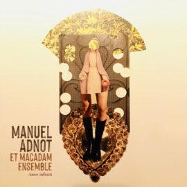Manuel Adnot
