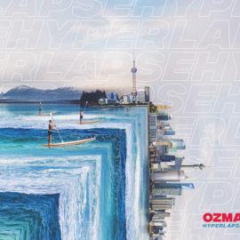 Ozma (2)