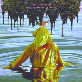 alternative-rock- TAN LERACOON