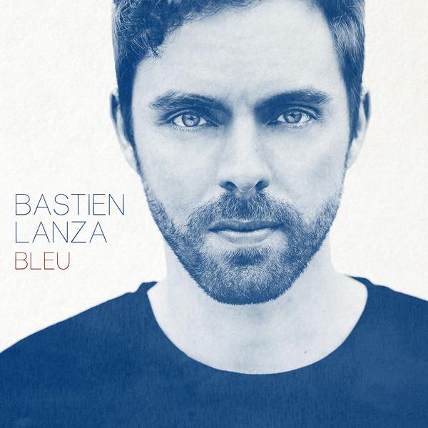 Bastien Lanza (3)