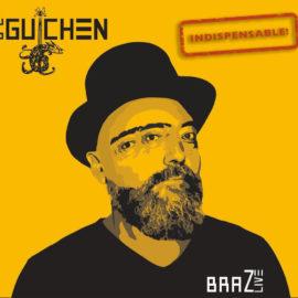 Jean Charles Guichen – Braz Live