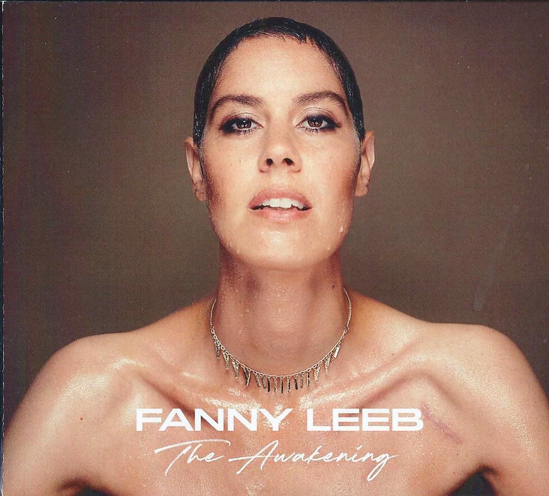FANNY LEEB - The Awakening