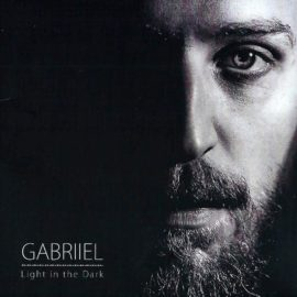 GABRIEL - Light in the Dark