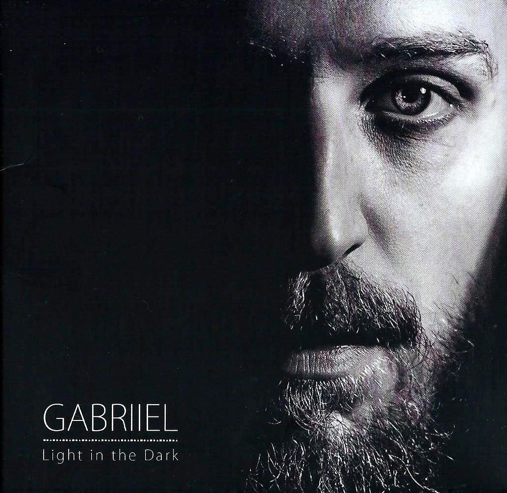 GABRIEL - Light in the Dark