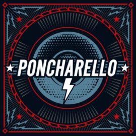 PONCHARELLO - Four Wheel Overdrive