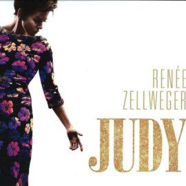 Renée ZELLWEGER - Judy