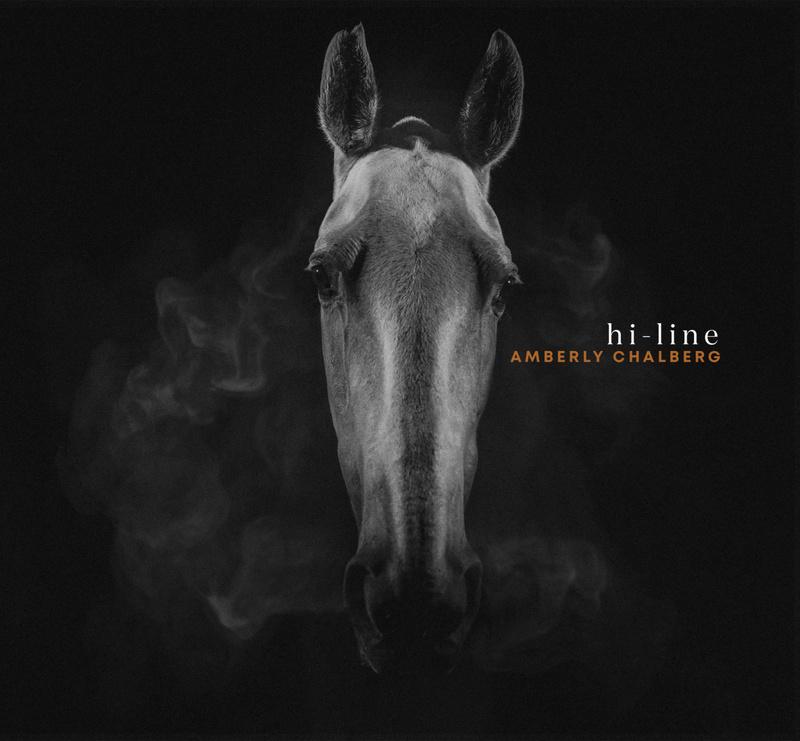 AMBERLY CHALBERG - Hi-Line