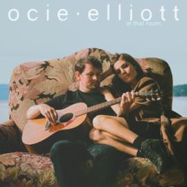 OCIE ELLIOTT - In That Room