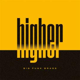 Big Funk Brass (1)