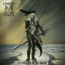 Cirith Ungol (1)