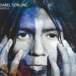 ISABEL SÖRLING - Mareld