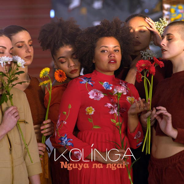Kolinga (2)