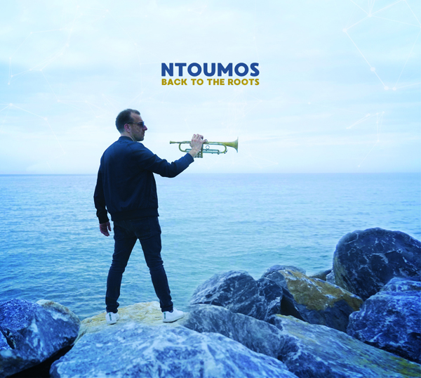 Ntoumos – Back to the Roots