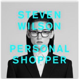 Steven WILSON (3)