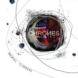 CHROMES - Mental Climbers
