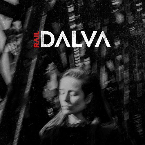 DALVA - Rail