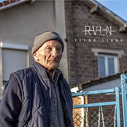 RVLN (RIVELAINE) - Vivre Libre