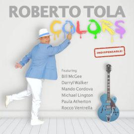 Roberto Tola – Colors