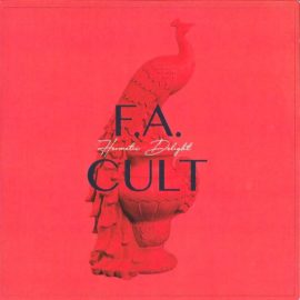 F.A. CULT - Hermetic Delight