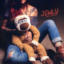 JEWLY - Toxic