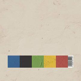 JOHN MORELAND - LP5