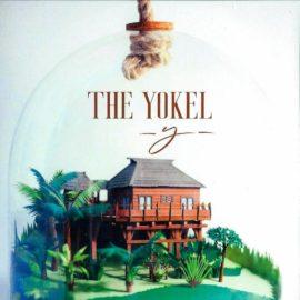 THE YOKEL - Y