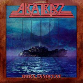ALCATRAZZ - Dirty Like The City