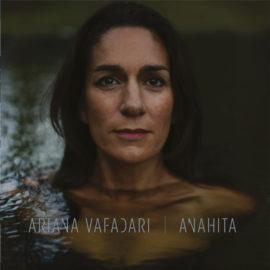 Ariana Vafadari (2)
