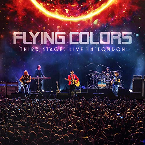 FLYING COLORS (4)