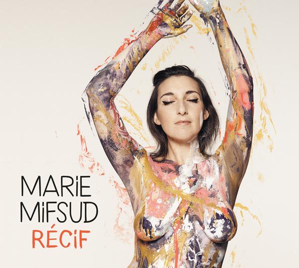 Marie Mifsud