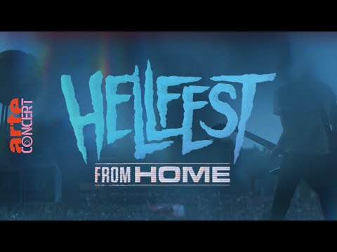 #hellfestfromhome (1)