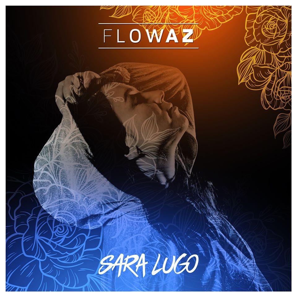 Sara Lugo (1)