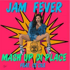 Jam Fever (1)